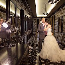Wedding photographer Sergey Astakhov (AstaS). Photo of 12.01.2014