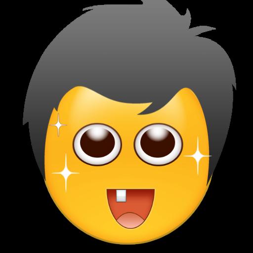 Emoji Maker: Self Moji Sticker app (apk) free download for Android