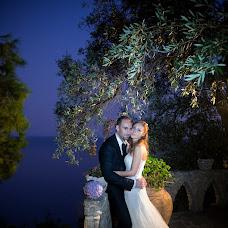 Wedding photographer pierluigi sperindeo (sperindeo). Photo of 18.05.2015