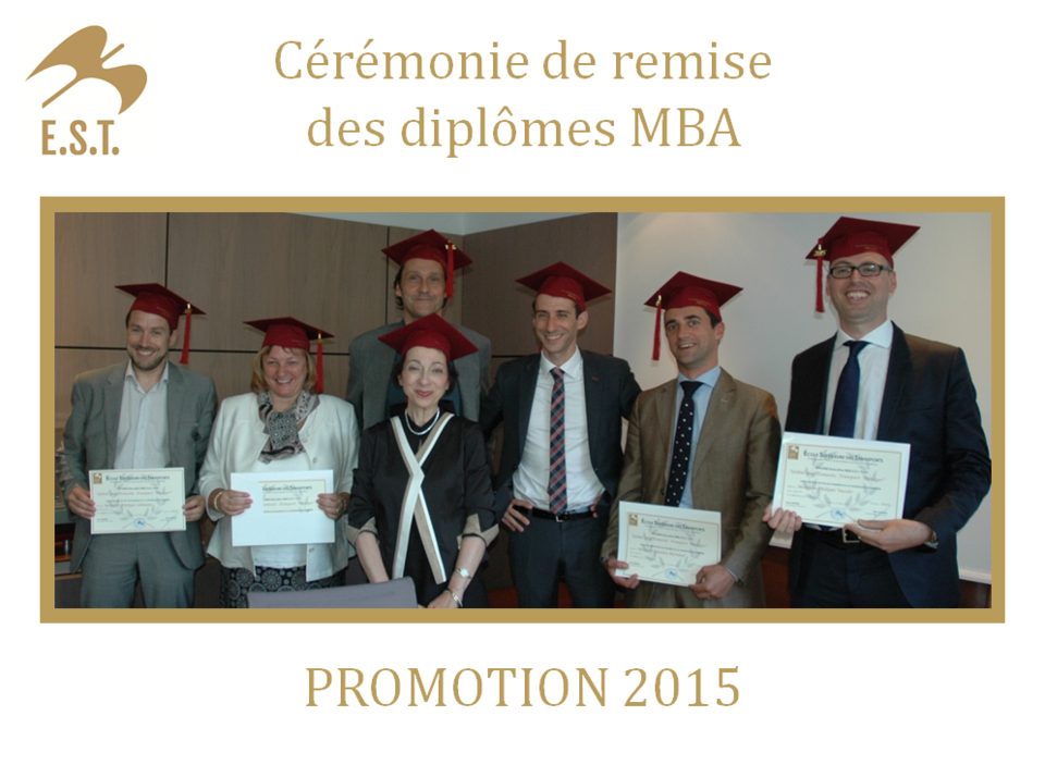 promotion-2015