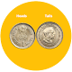 Download Toss Coin For PC Windows and Mac 5.0