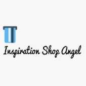 Inspiration Shop AngelAlicante