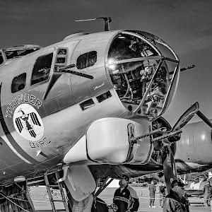 RonMeyers_WingsOverHouston-194.jpg