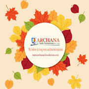 Archana Info Solutions Pvt Ltd