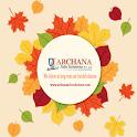 Archana Info Solutions Pvt Ltd icon