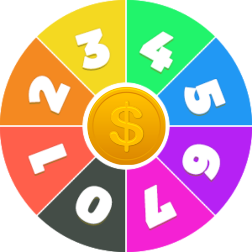 elfogadja a bitcoinokat