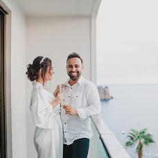 Wedding photographer Olga Emrullakh (Antalya). Photo of 27.11.2017
