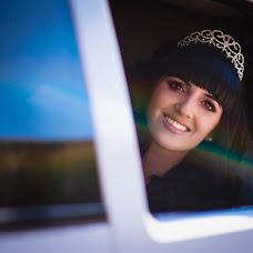 Wedding photographer Natalya Spicina (Natali26). Photo of 09.09.2015