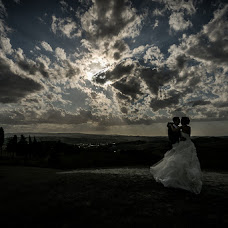 Wedding photographer Elena Foresto (elenaforesto). Photo of 06.02.2016