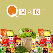 QualityMart - Online Grocery Shopping App Download on Windows