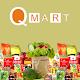 QualityMart - Online Grocery Shopping App APK