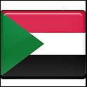 كورة سودانية - مباريات اليوم icon