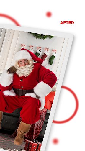 Catch Santa in My House 5.0.05 screenshots 2