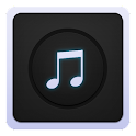 VLC Music Player icon