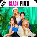 KPOP BlackPink New Wallpaper HD icon