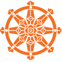 Anoopam Mission icon