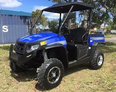 300cc 700cc 800cc 1000cc 500cc 600cc GT Crossfire Hisun Agmax Atomik Atx xuv farm ute utility vehicle utv