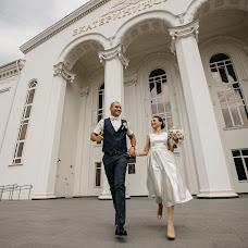 Wedding photographer Aleksandr Kulagin (Aleksfot). Photo of 15.09.2019
