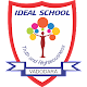 Ideal School APK