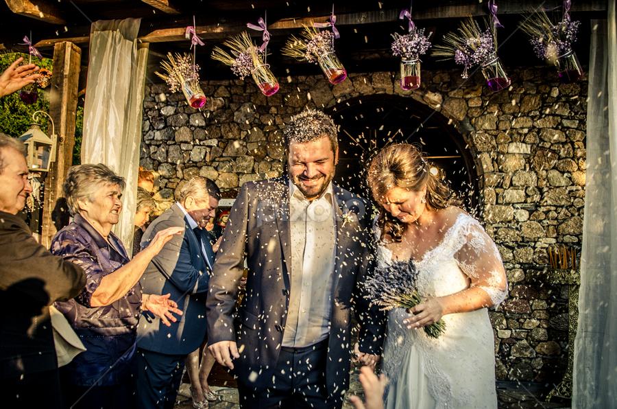 SofiaCamplioniCom-6195 by Sofia Camplioni - Wedding Ceremony