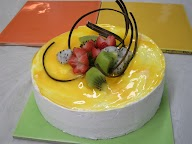 Cake Point photo 7