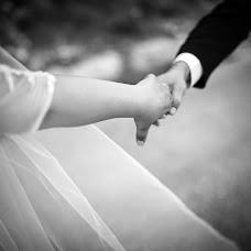 Fotografo di matrimoni Marco Colonna (marcocolonna). Foto del 09.02.2018