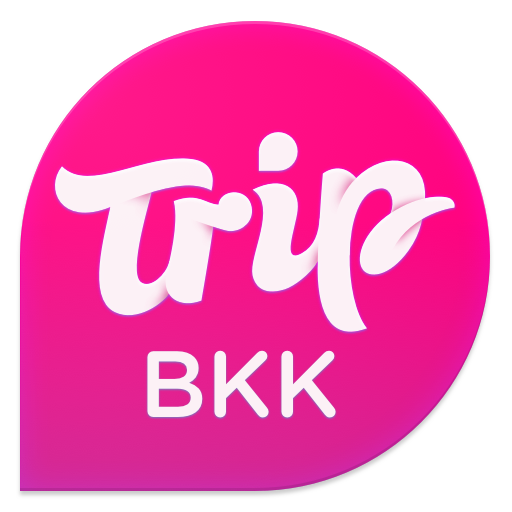 Bangkok City Guide - Trip by Skyscanner file APK Free for PC, smart TV Download