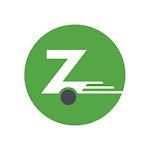 Zipcar 5.20.1