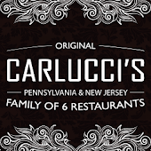 Carlucci's Restaurants