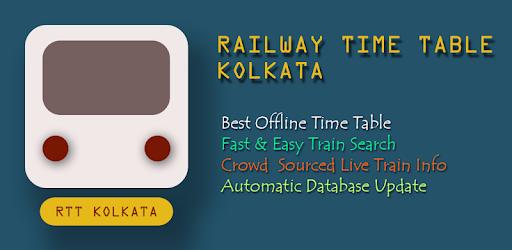 kolkata dating apps
