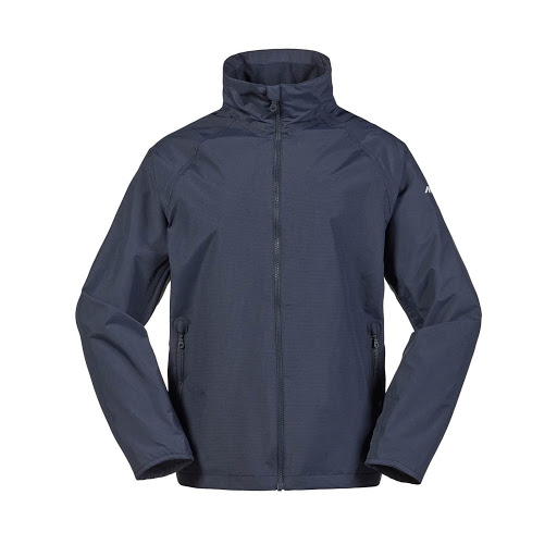 Musto Essential Crew Jacket (Red)
