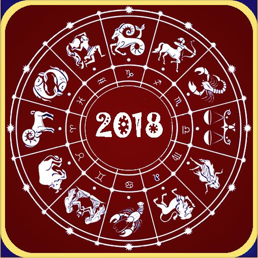 rakovina žena astrologie datování tipy