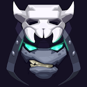 RogueHero