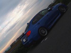 WRX S4  GT-Sのカスタム事例画像 Gakkyさんの2018年11月18日17:44の投稿