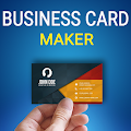 Business Card Maker & Designer Visiting Card Maker APK