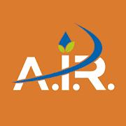 A.I.R.