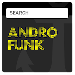 Andro Funk for KLWP v2.0