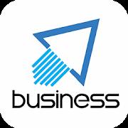 Sky Business App APK