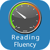 Reading Fluency Skill Builder