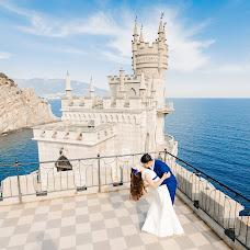 Wedding photographer Vadim Labinskiy (VadimLabinsky). Photo of 15.12.2014