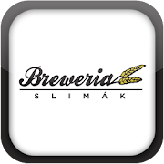 Breweria - Slimák Bratislava