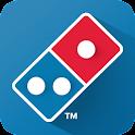 Domino's Pizza Thailand icon