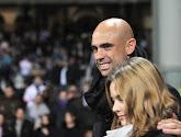 L'ex-international brésilien Cris devient entraîneur en France