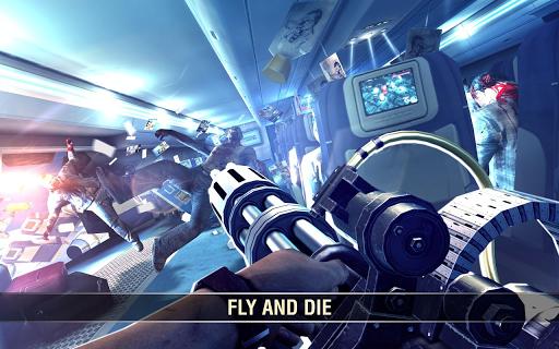 DEAD TRIGGER 2 screenshot 18