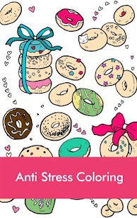 Free Fun Coloring Book