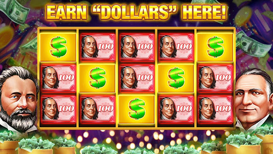 Riverbelle Online Casino Download Android Apps - 3wogle Slot Machine