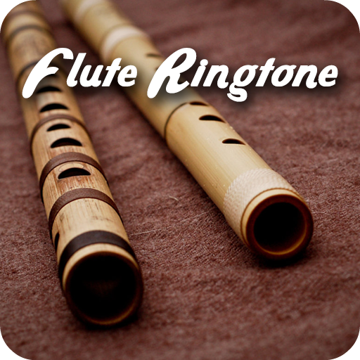 free download mp3 ringtone flute