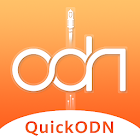QuickODN