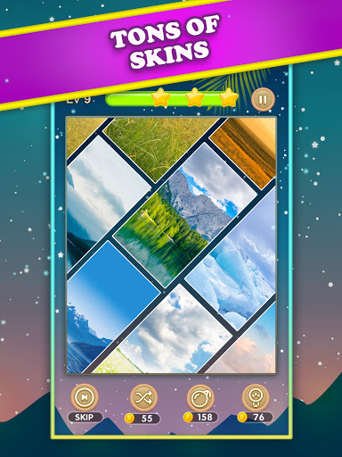 Tilescapes android2mod screenshots 15