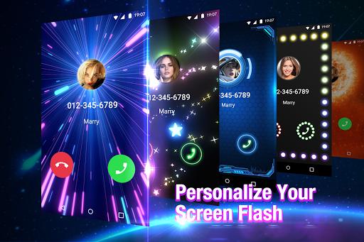 Brightest Flashlight  screenshots 1